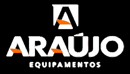 Araújo Equipamentos