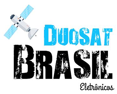 Duosat Brasil