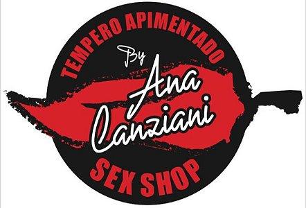 Sex Shop Balneário Camboriú