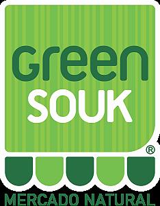 Green Souk