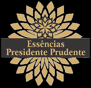 Essências Presidente Prudente