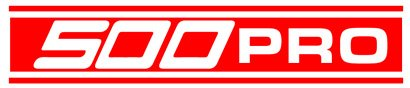 500 Pro Produtos Automotivos