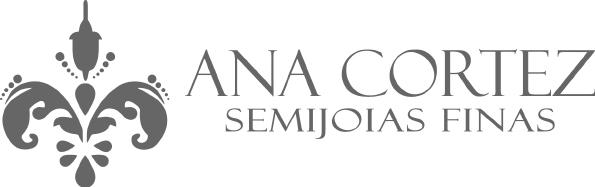 Ana Cortez Semijoias