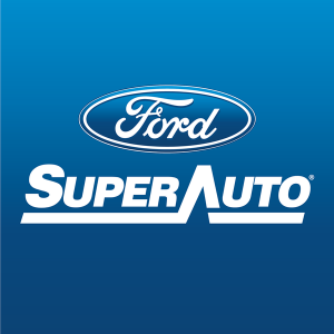 SUPERAUTO |FORD DISTRIBUIDORA
