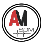 AmSom Locação