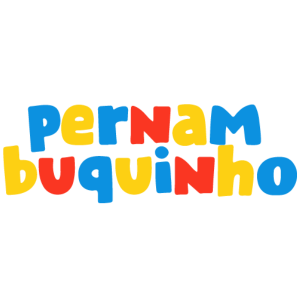 LOJA PERNAMBUQUINHO