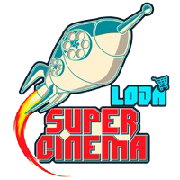 Loja SuperCinema
