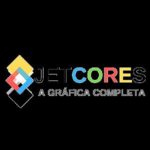 jetcores