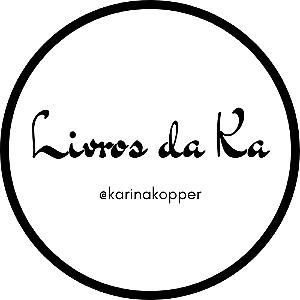 Livros da Ka