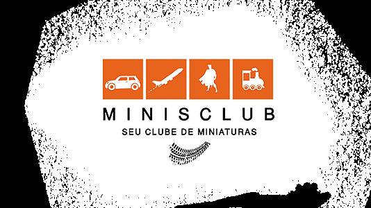 Minisclub