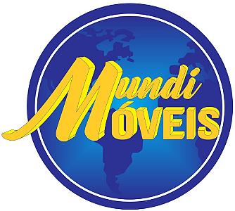 LOJA MUNDI MOVEIS