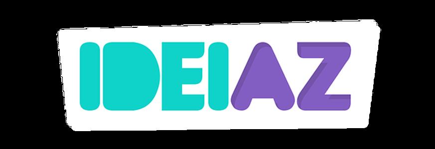 IDEIAZ