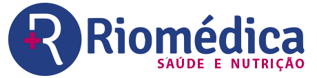 Riomédica