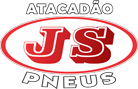 JS Pneus
