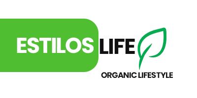 Estilos Life Organic Lifestyle