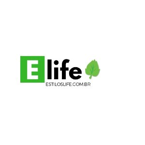 Estilos Life