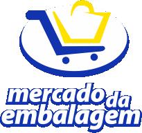 Mercado da Embalagens