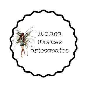 Luciana Moraes Artesanatos