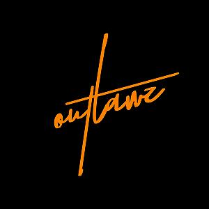 Outlawz Store | Bonés, Tênis, Camisetas e Acessórios