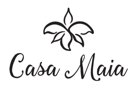 Casa Maia - Alternativas femininas