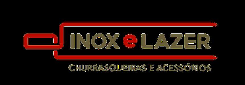 INOX E LAZER LOJA VIRTUAL