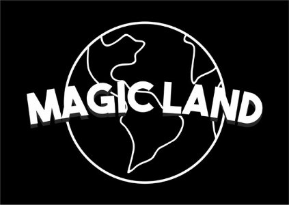 Magic Land