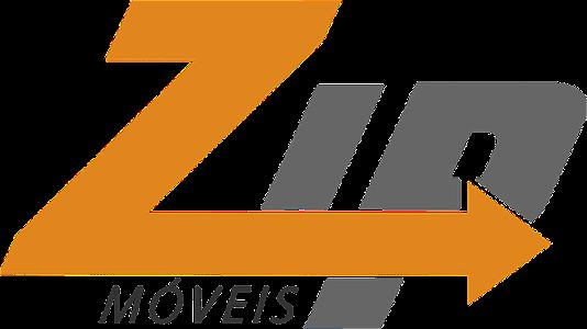 Zip Móveis
