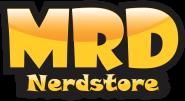 MRD Nerdstore