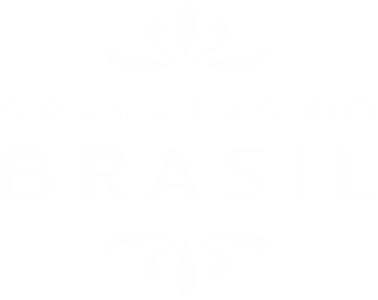 Gravatas do Brasil