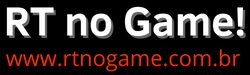 RT NO GAME