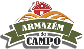 Armazém do Campo