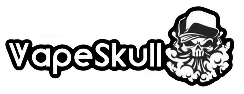 Vape Skull CWB