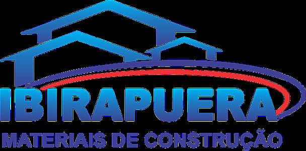 Depósito Ibirapuera Materiais para Construção