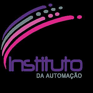 Instituto da Automação