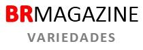 BR MAGAZINE VARIEDADES