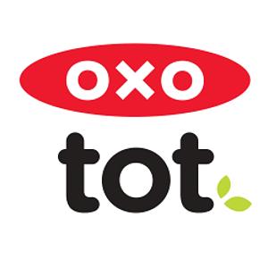 Oxotot Brasil