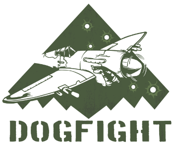 DOGFIGHT Store