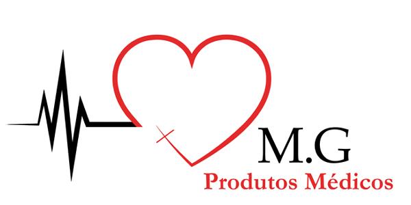 MG Produtos Médicos