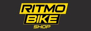 Ritmo Bike Shop