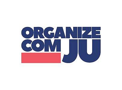 Organizecomju