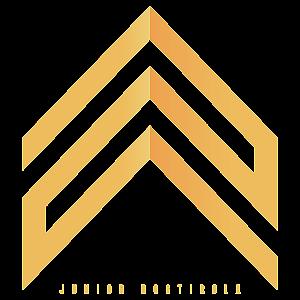 Junior Rostirola
