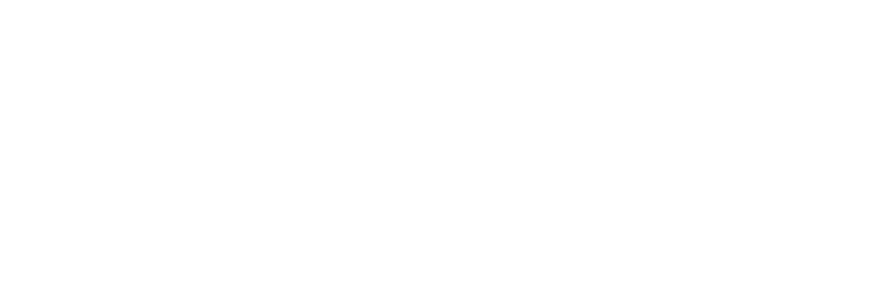Loja Badu