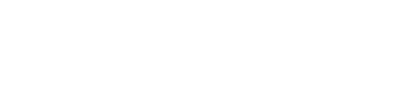 ProMasters LTDA