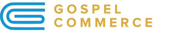 Gospel Commerce