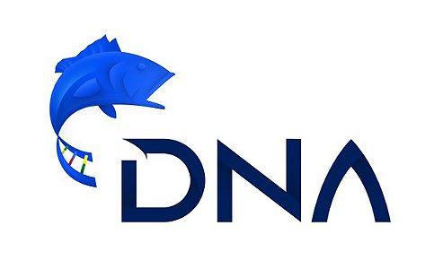 DNA DO PESCADOR