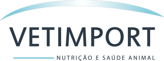 Vetimport®