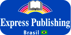 Express Publishing Brasil