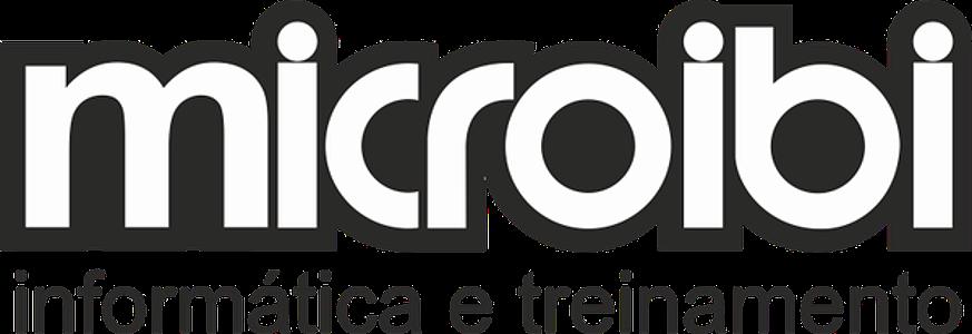Microibi