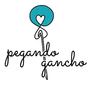 Pegando Gancho