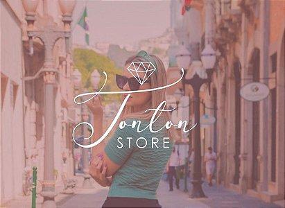 Tonton Store